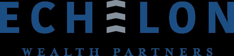 Logo colour en sm